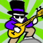 musicman_small